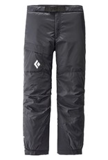 Black Diamond Men's Stance Belay Pants