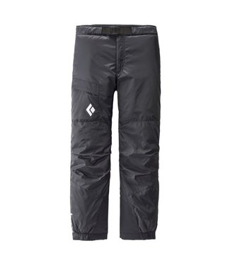 Black Diamond Black Diamond Men's Stance Belay Pants