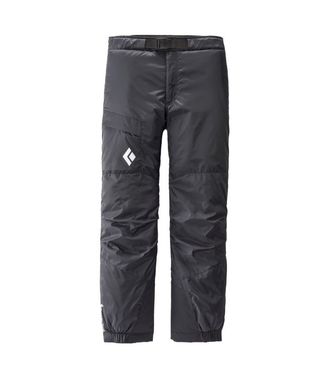 Black Diamond Black Diamond Men's Stance Belay Pants