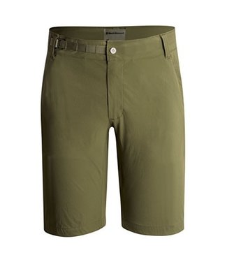 Black Diamond Black Diamond Men's Valley Shorts