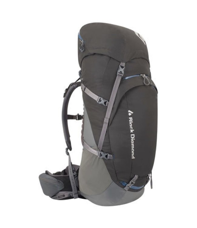 Black Diamond Black Diamond Mercury 55 Backpack