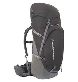 Black Diamond Mercury 65 Backpack