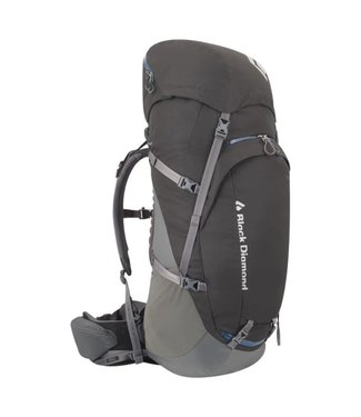 Black Diamond Black Diamond Mercury 65 Backpack
