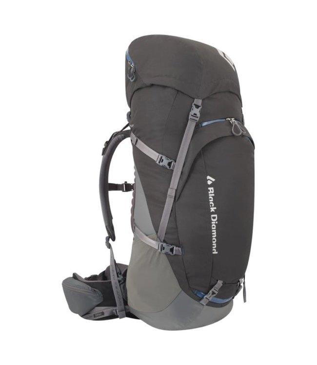 Black Diamond Black Diamond Mercury 65 Backpack