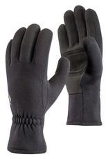 Black Diamond Midweight Fleece Glove