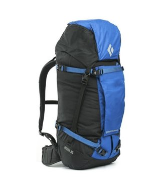 Black Diamond Black Diamond Mission 35 Backpack