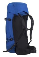 Black Diamond Mission 35 Backpack