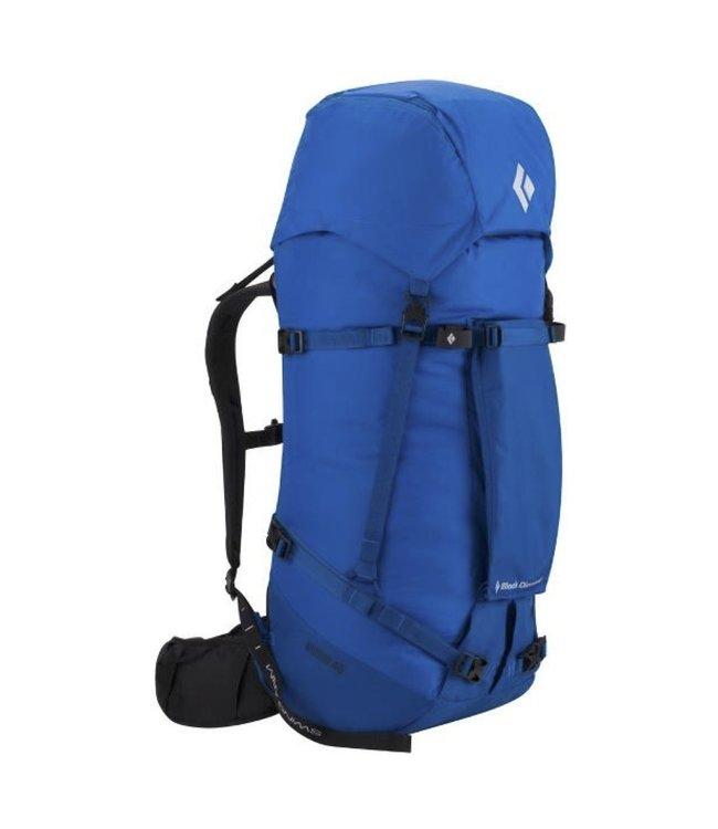 Black Diamond Black Diamond Mission 45 Backpack
