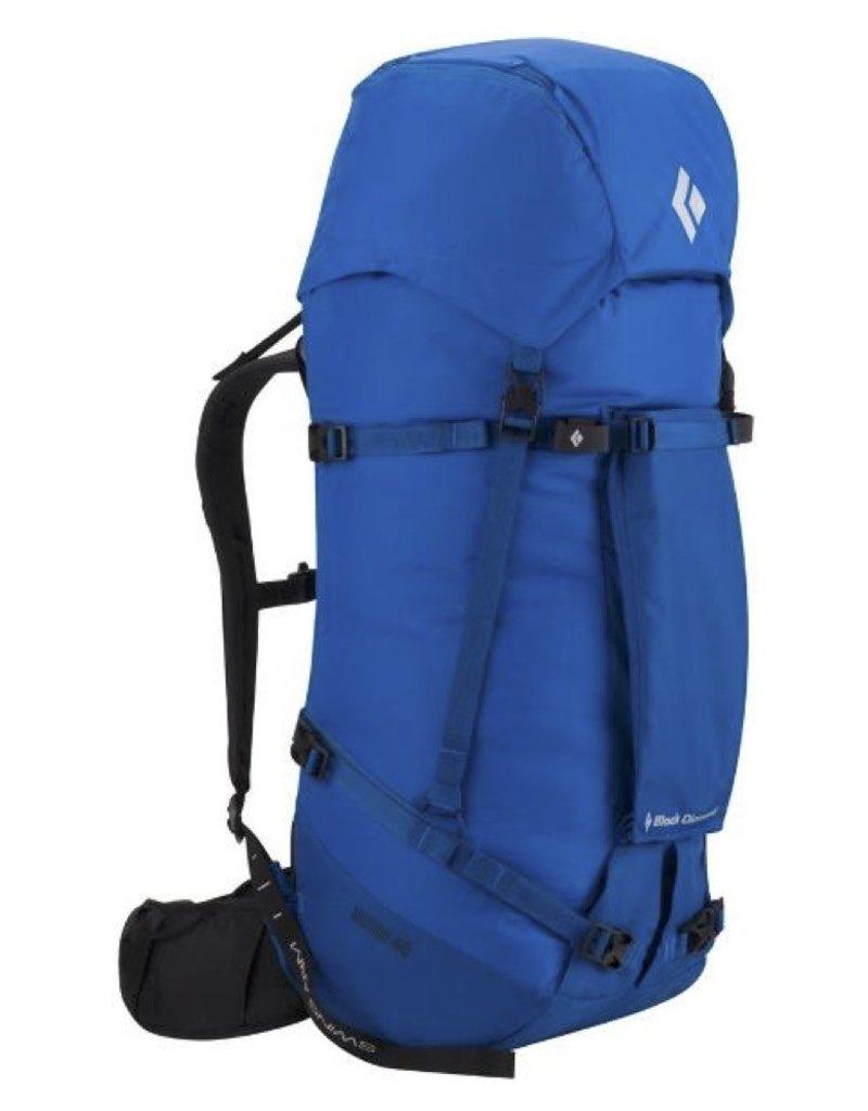 Black Diamond Mission 45 Backpack