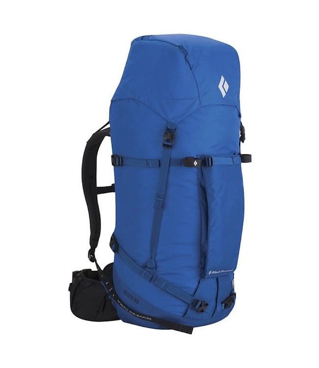 Black Diamond Black Diamond Mission 55 Backpack