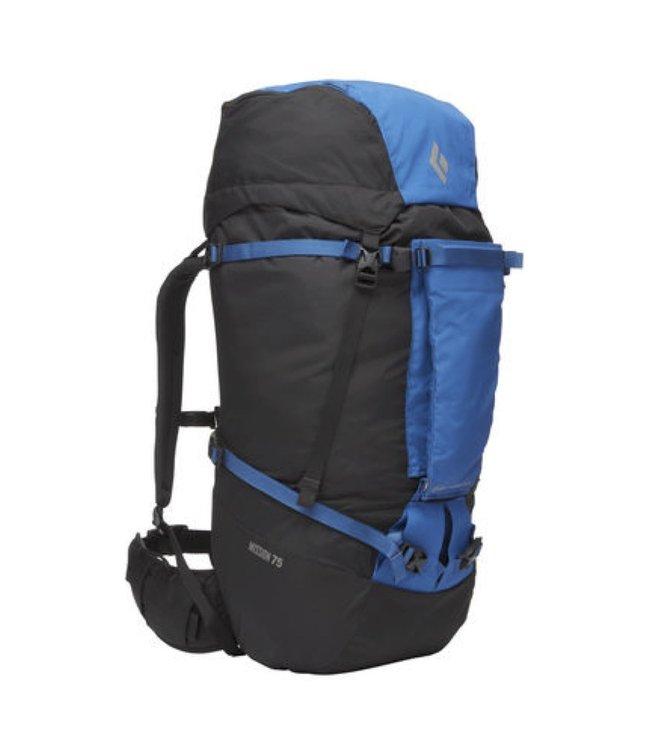 Black Diamond Black Diamond Mission 75 Backpack