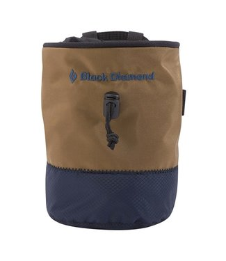 Black Diamond Black Diamond Mojo Repo Chalk Bag