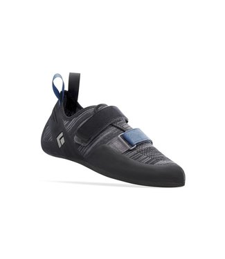 Black Diamond Momentum Climbing Shoes - Men's
