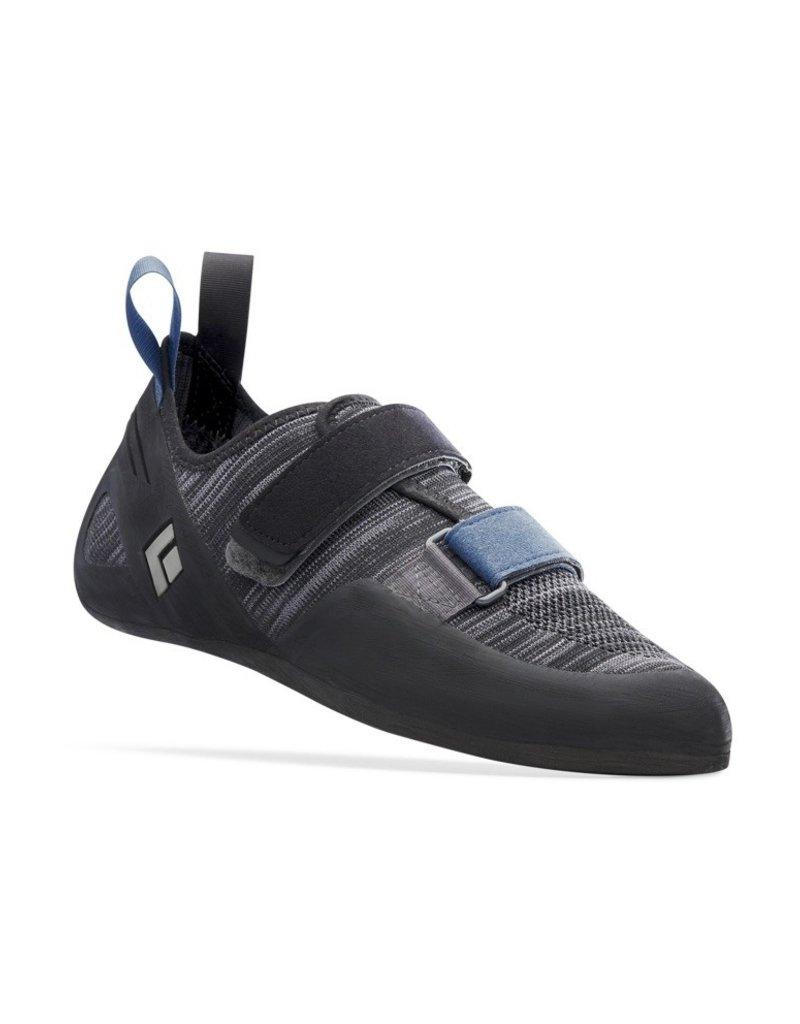 Black Diamond Momentum Climbing Shoes - Men's
