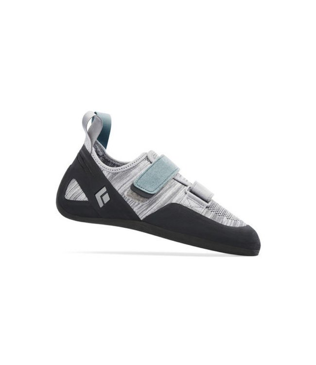 Black Diamond Black Diamond Momentum Climbing Shoes - Women's