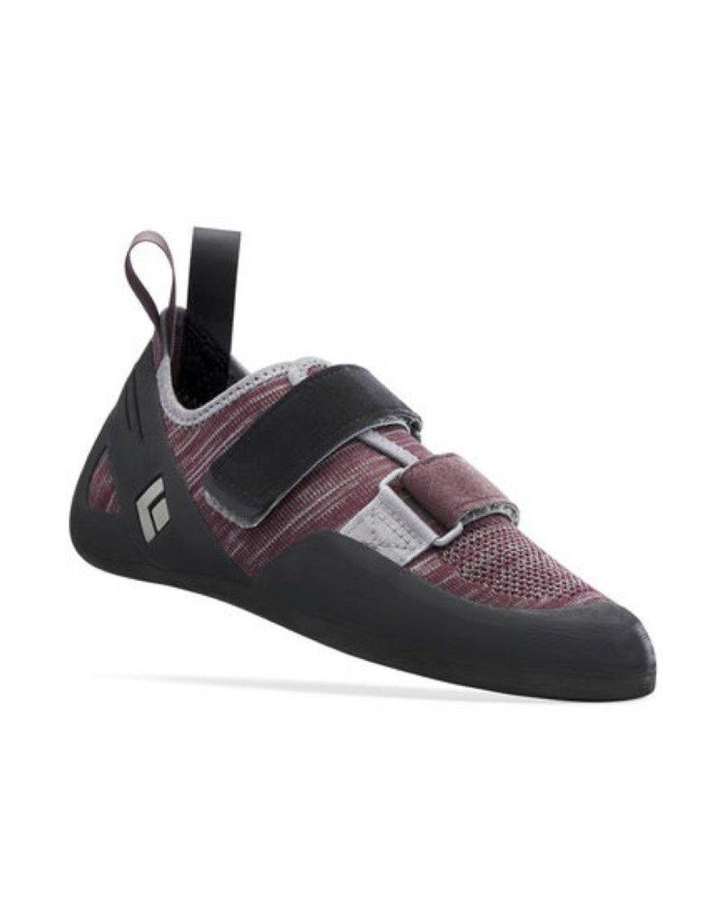 Black Diamond Momentum Climbing Shoes - Women's