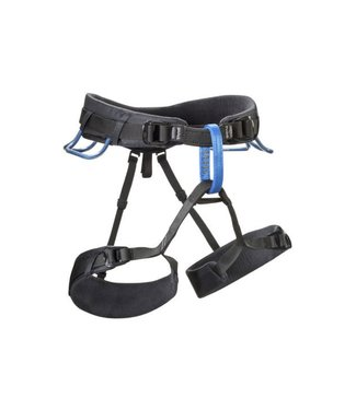Black Diamond Black Diamond Momentum DS Harness