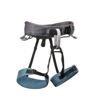 Black Diamond Black Diamond Momentum Harness - Women's