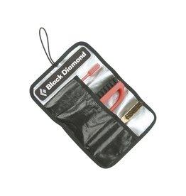Black Diamond Necessaire Brush Kit