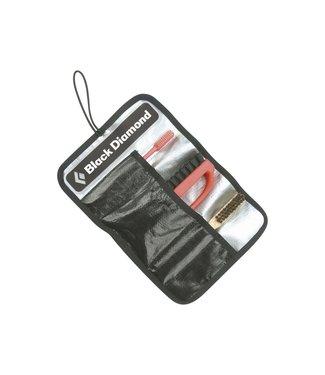 Black Diamond Black Diamond Necessaire Brush Kit