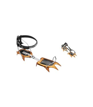 Black Diamond Black Diamond Neve Strap Crampons