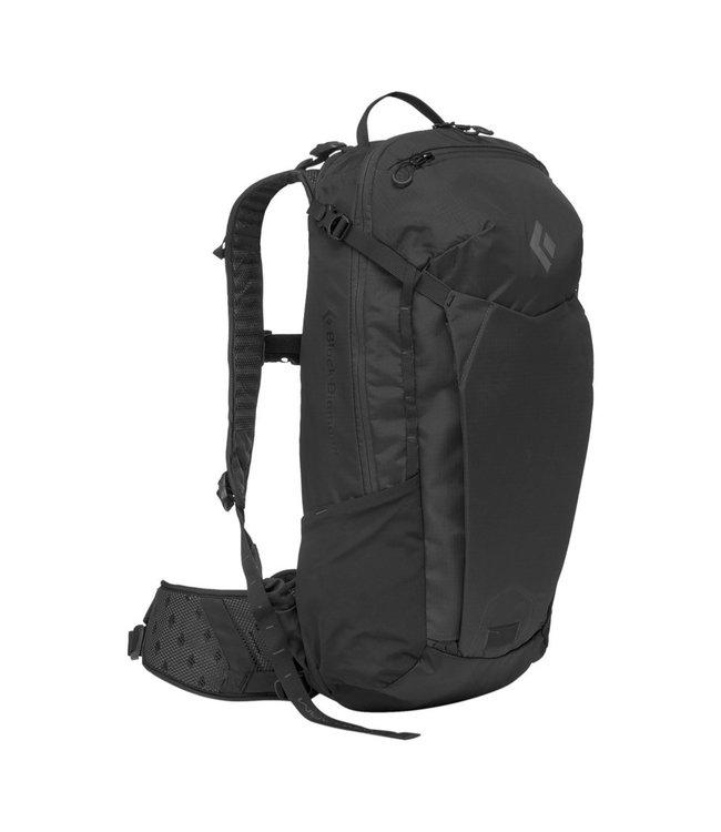 Black Diamond Black Diamond Nitro 22 Backpack