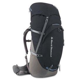 Black Diamond Onyx 65 Backpack