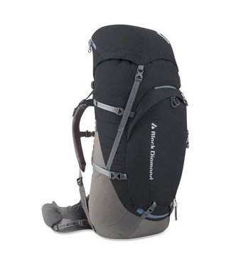 Black Diamond Black Diamond Onyx 65 Backpack