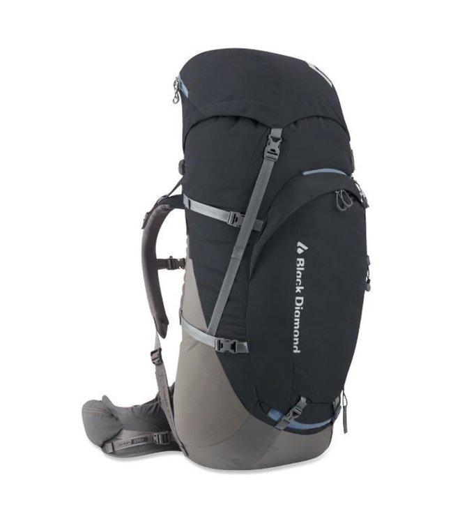 Black Diamond Black Diamond Onyx 65 Backpack