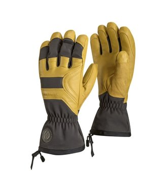 Black Diamond Black Diamond Patrol Gloves