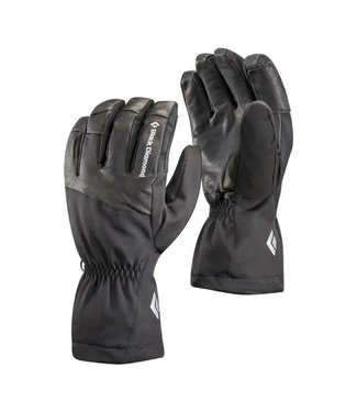 Black Diamond Black Diamond Renegade Gloves