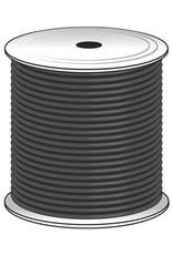 Black Diamond Rope 10.0 - Static