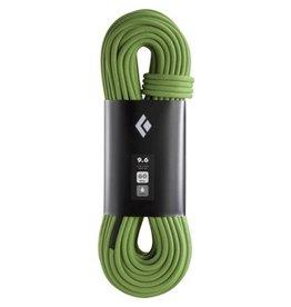 Black Diamond Rope 9.6 - Fulldry