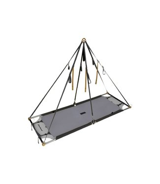 Black Diamond Black Diamond Single Portaledge