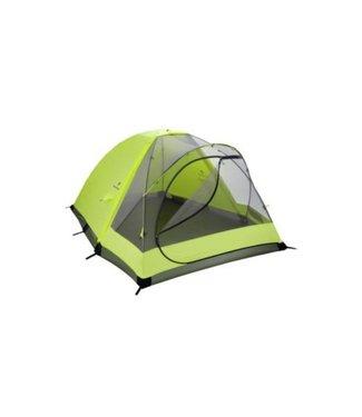 Black Diamond Black Diamond Skylight Tent