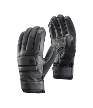 Black Diamond Black Diamond Spark Pro Gloves