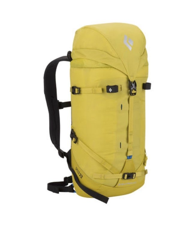 Black Diamond Black Diamond Speed 22 Backpack
