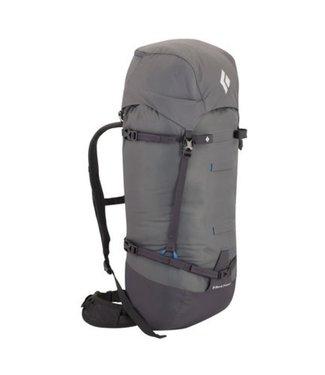 Black Diamond Black Diamond Speed 30 Backpack
