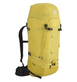 Black Diamond Speed 40 Backpack