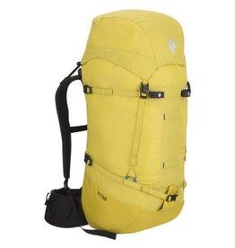 Black Diamond Speed 50 Backpack