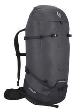 Black Diamond Speed Zip 33 Backpack