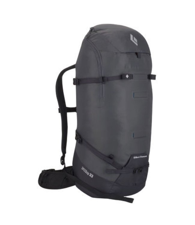 Black Diamond Black Diamond Speed Zip 33 Backpack
