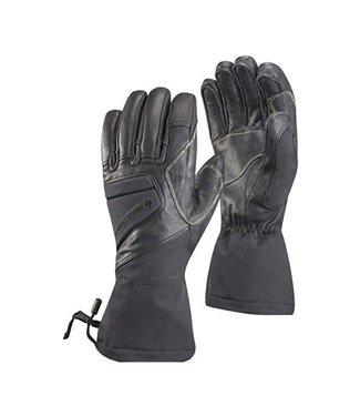 Black Diamond Black Diamond Squad Gloves