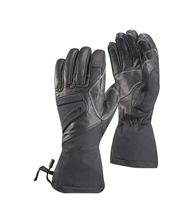 Black Diamond Black Diamond Squad Gloves