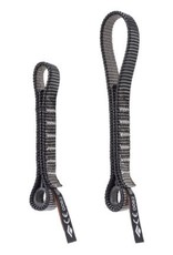 Black Diamond Standard Dogbone