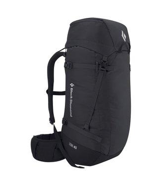 Black Diamond Black Diamond Stone 45 Backpack