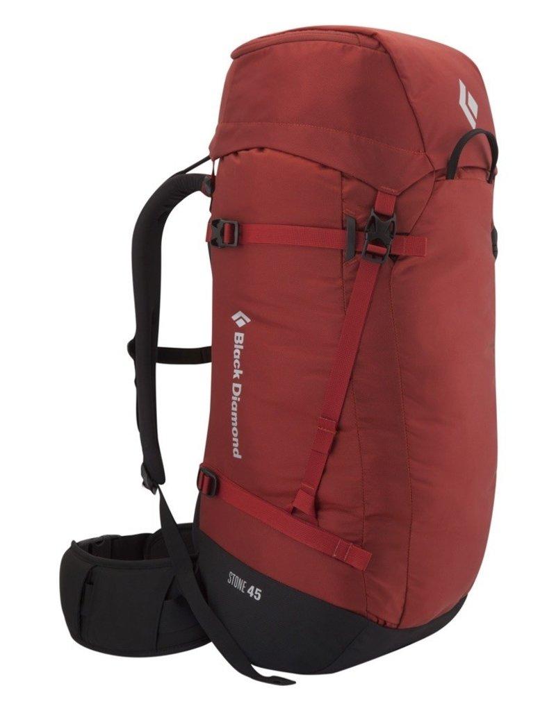 Black Diamond Stone 45 Backpack