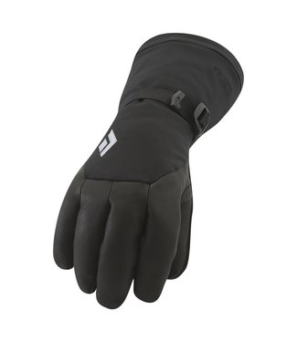 Black Diamond Black Diamond Super Rambla Gloves