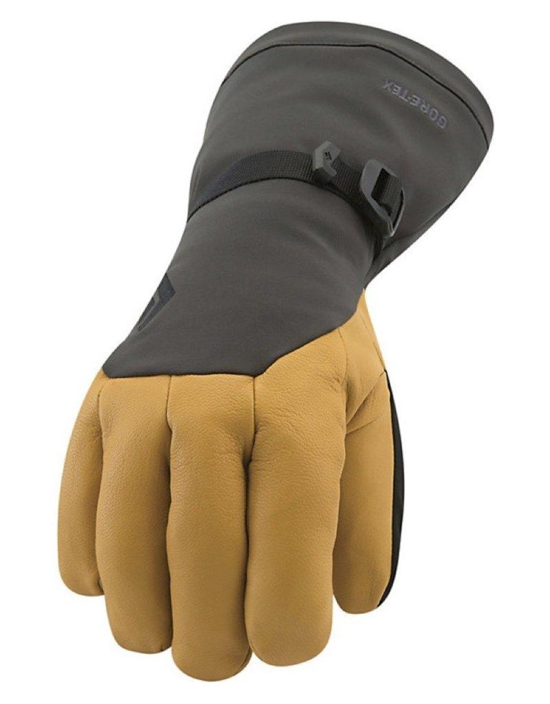 Black Diamond Super Rambla Gloves