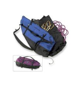 Black Diamond Super Slacker Rope Bag